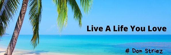 Live%2520A%2520Life%2520You%2520Love_edi