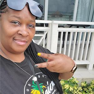 Shun Jamaica Birthday Bash