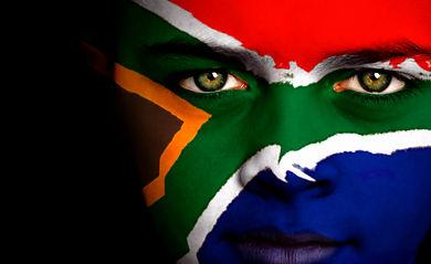 South-African-flag-boy-face.jpg