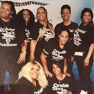 Cruising Divas | Nassau Bahamas