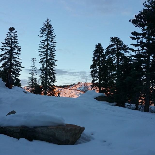 Instagram - Alpine #glow.jpg