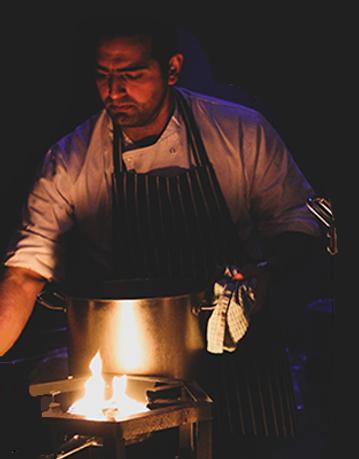 pairo hot stove.png