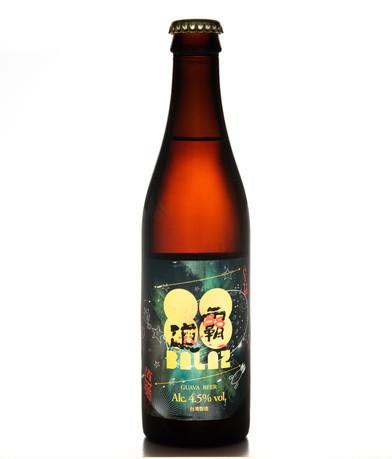 88 Balaz Guava Beer