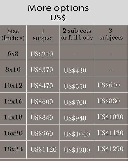 prices2.jpg
