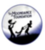 Moondance Foundation.png