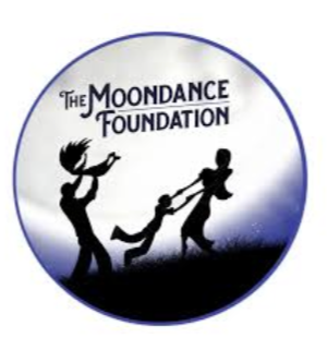 Moondance Foundation.png