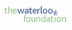 Waterloo-Foundation-300x125.png