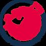 FOCFW-Logo-Eng.png