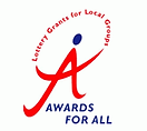 Awards-for-All-logo.png