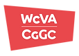 WCVA-Logo-Red.png