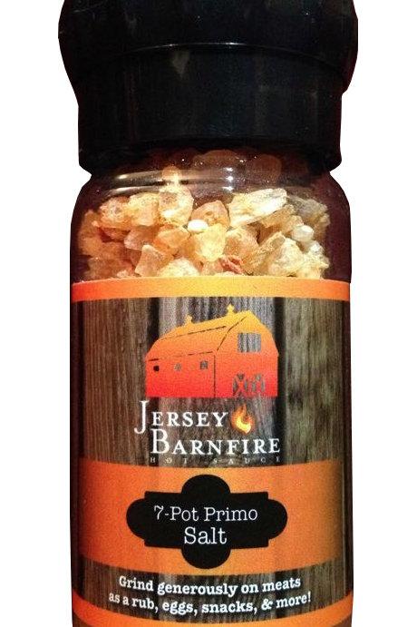 '7-Pot Primo' Salt