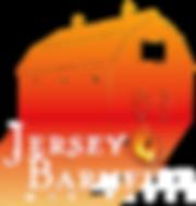 New Jersey Local Food, hot sauce, marinade, new jersey, local, fresh grown, black garlic