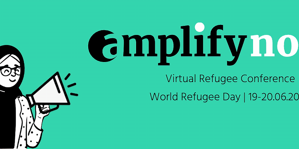 Remapping Success: Empowerment Initiatives for Migrant Women