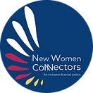 NewWomenConnectors_circle_colors (1).png