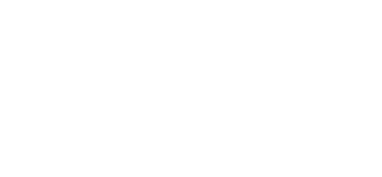 NewWomenConnectors_title_white (1).png