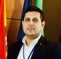 Asif-Khan-e1591977320602-300x300.jpeg