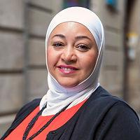 Shaza Alrihawi.jpg