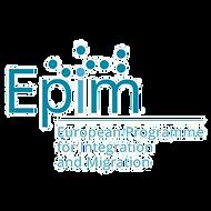EPIM%20Logo_edited.png