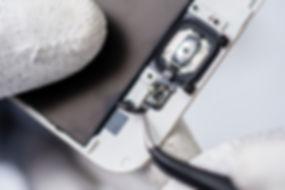 skärmbyte ipad, skärmbyte surfplattor, reparera surfplatta, byta glas surfplatta, byta glas iphone, iphone reparation, reparera samsung, iphone reparation, on av surfplattor, reparation av ipads, laga trasig surfplatta