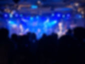 COOKAI LIVE1102.jpg