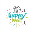 HappyBooth_01.png