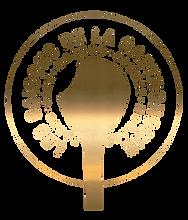 logo_saisons_gastro.png