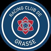 1024px-Logo_RC_Grasse_2020.png