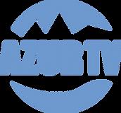 1200px-Azur_TV_logo_2013.png