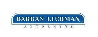 Barran Liebman Logo.jpg