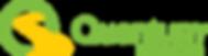 QHLogoFull-RGB-CLR.png