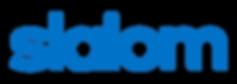 slalom-logo-blue-RGB.png