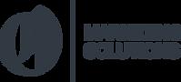 omg-marketing-solutions_ink_logo.png