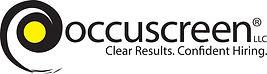 Occu_logo.jpg