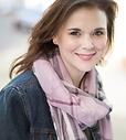 Amalia Goodwin.png