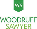 WS logo vert RGB color.jpg
