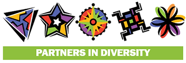 Partners in Diversity (1).png