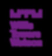 wtw_logo_vrt_rgb (1).png