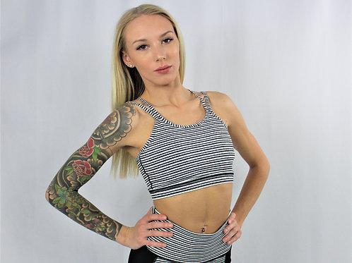 Paola Sports Bra