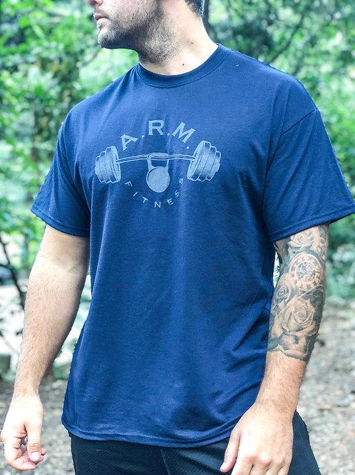 A.R.M. Unisex T-Shirts