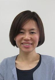 Hiroko Moda photo 2.jpg