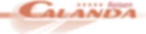 Logo Calanda Reisen Nuovo Rosso.png