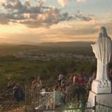 Pellegrinaggio Medjugorje maggio 2020 - Bus - Calanda Reisen