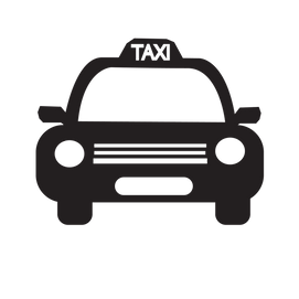 taxi-icon-602136_1920.png