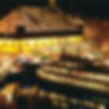 Weihnachtsmarkt Konstanz 2020 Tagesausflug Carreisen Calanda Reisen