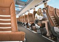 Carreisen Chur - Car und Kleinbusvermietung - Buslinie Schweiz Italien - Badeferien - Tagesausflüge
