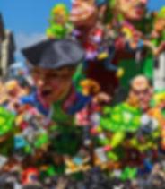 Carnevale di Acireale.jpeg