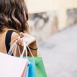 Shopping - Arese - gita giornaliera - calanda reisen chur