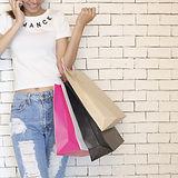 München Shopping Day Reisen - Tagesausflug - Carreisen