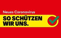 so_schützen_wir_uns_neues_coronavirus.j