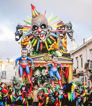 CarnevalePutignano(2)-2.jpg
